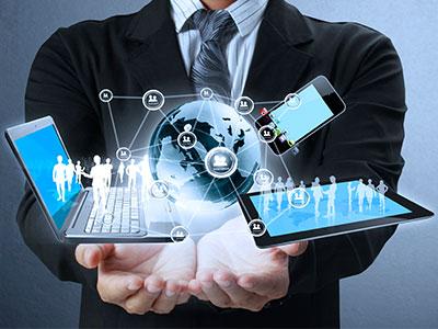 Certificado para Servidor - Positiva Certificados Digitais -DigitalSign