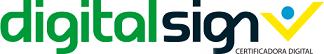 DigitalSign - Positiva Certificados Digitais
