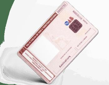 e-Juridico - Positiva Certificado Digitais