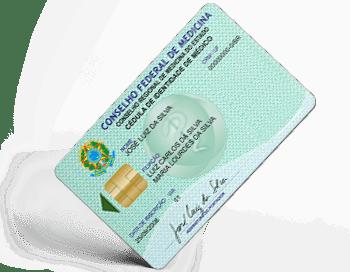 e-Medicina - Positiva Certificado Digitais